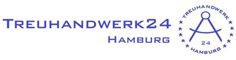 Treuhandwerk24